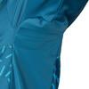 TSG SP2 3/4-Sleeve Jersey Men blue-yellow